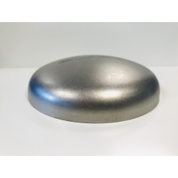 FOND BOMBE 38 X 2 304L